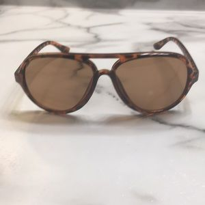 Other - Vintage Sunglasses